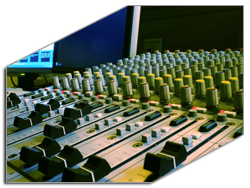 Audio Services Hamilton - Right Image 1